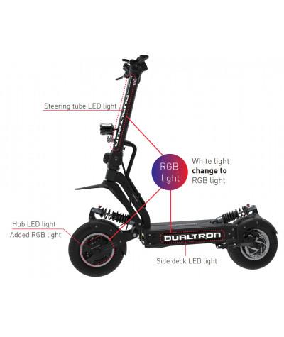 Dualtron X V2
