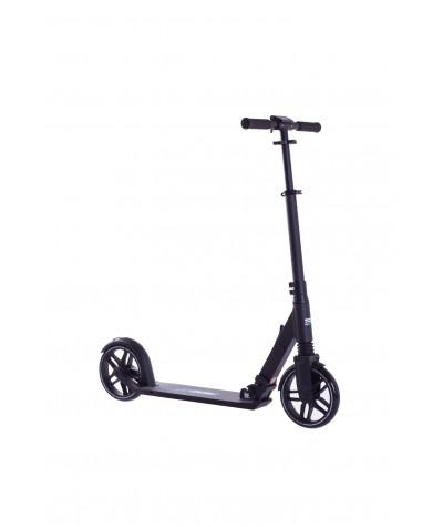 Hulajnoga Rideoo 200 Czarna