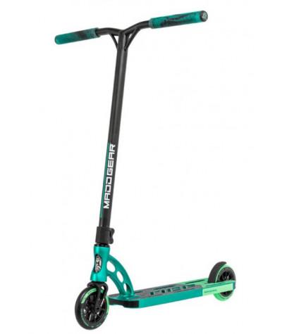 Hulajnoga Wyczynowa Madd Gear MGP VX10 Team (Turquoise-Mint)