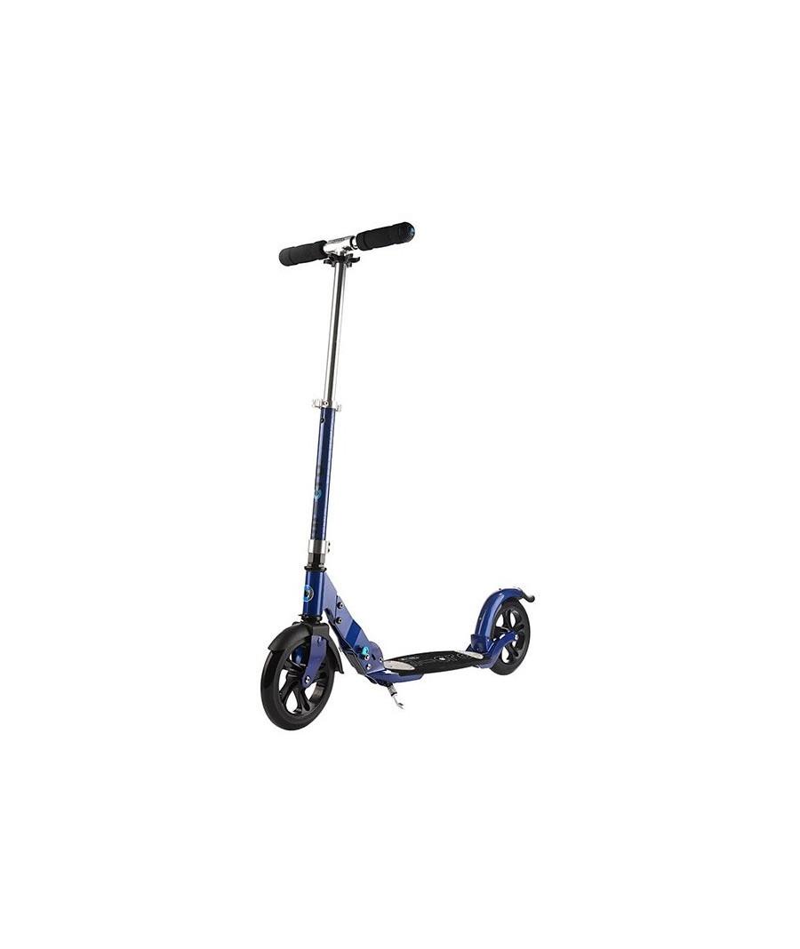 Micro Flex 200 Blue Niebieska