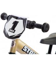 Strider 12 PRO gold