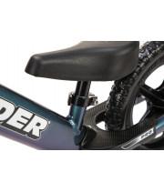 """Strider 12"""" PRO Aqua"""