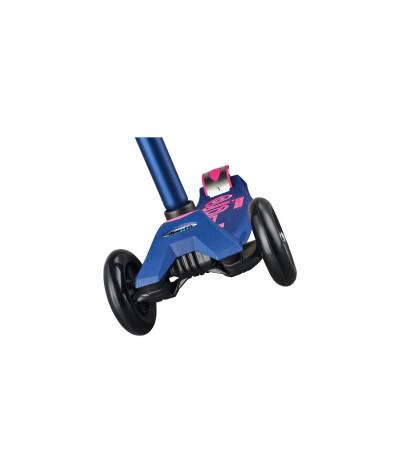 Maxi Micro Deluxe Indygo