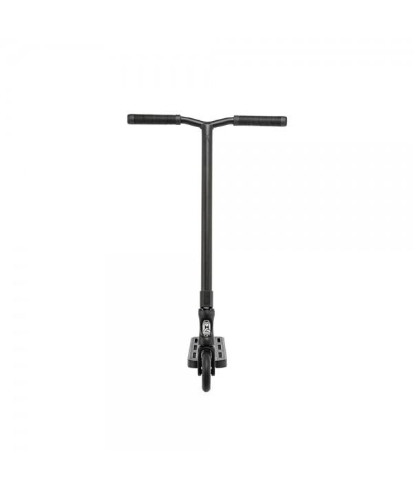 Hulajnoga Wyczynowa Madd Gear VX10 Pro Solid (Black)