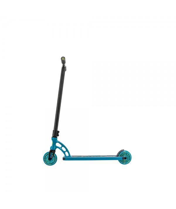 Hulajnoga Wyczynowa Madd Gear VX10 Pro Solid (Petrol)