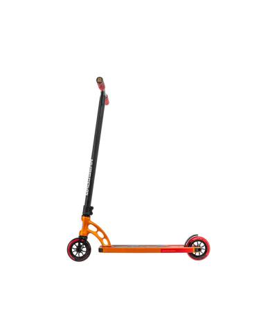 Hulajnoga Wyczynowa Madd Gear MGP VX10 Team (Orange-Red)