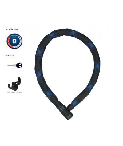 ABUS IVERA Chain 7210/110