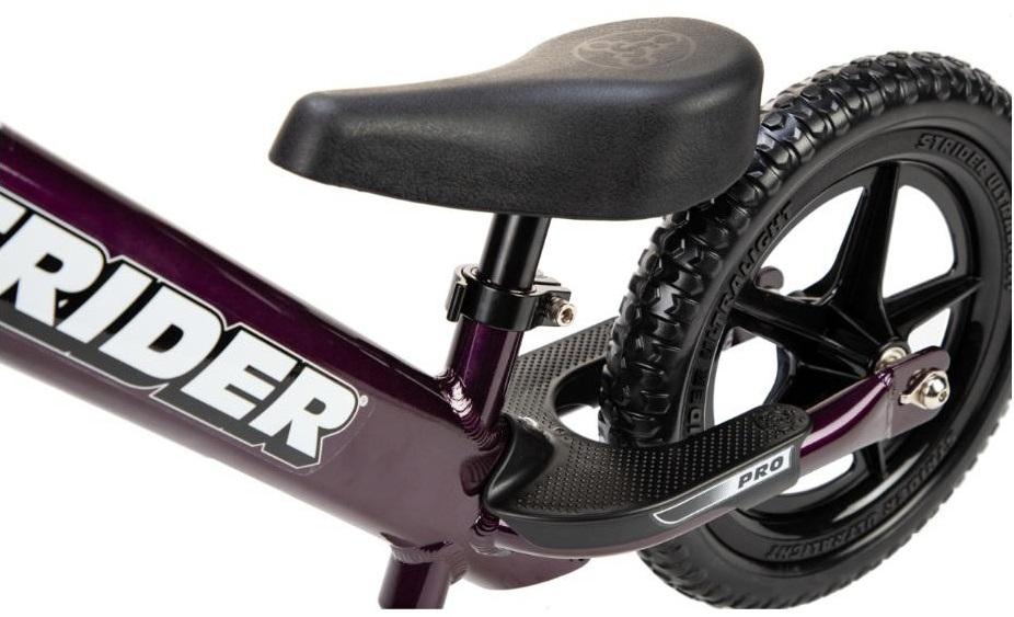 Strider12