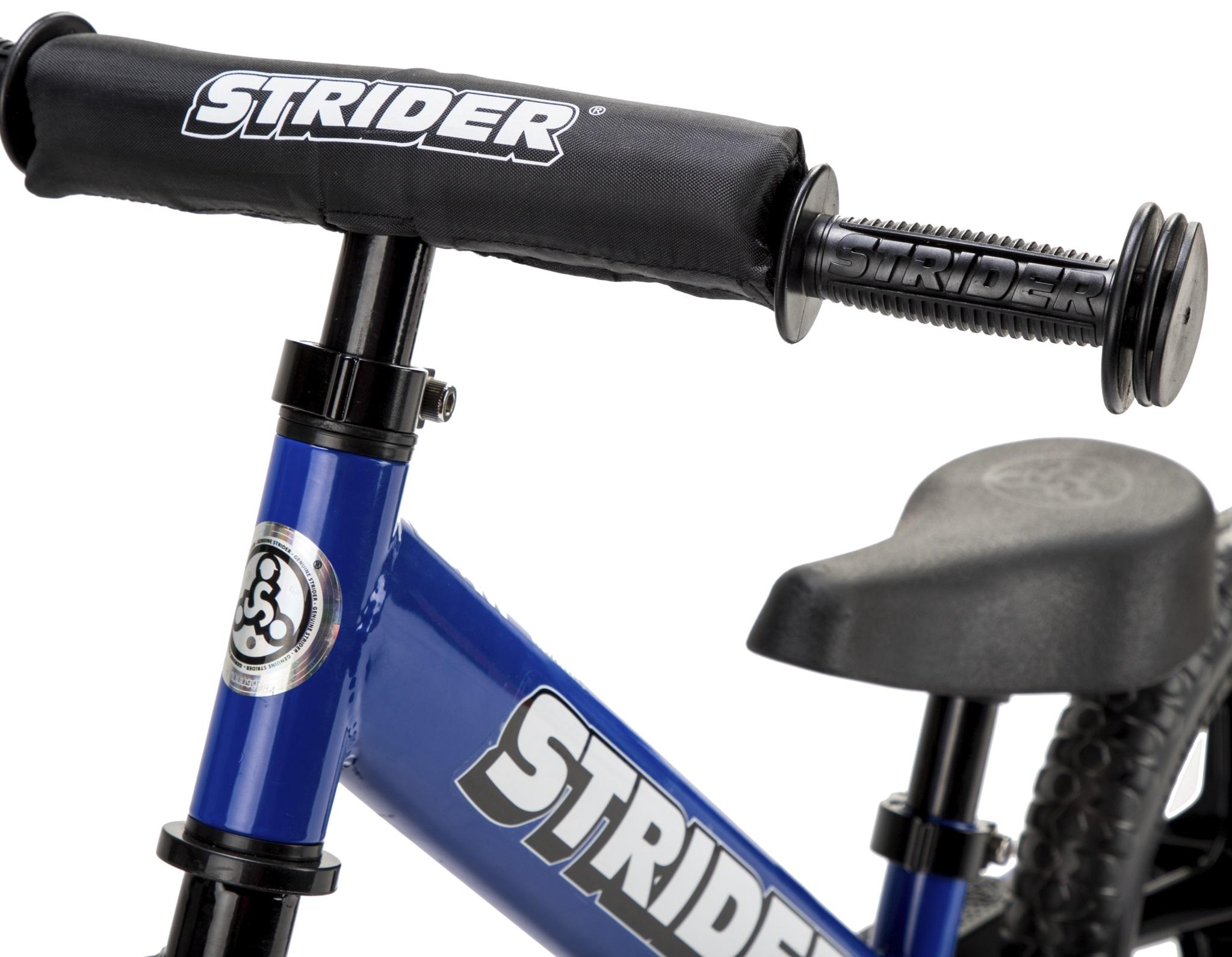 Strider12SPORT