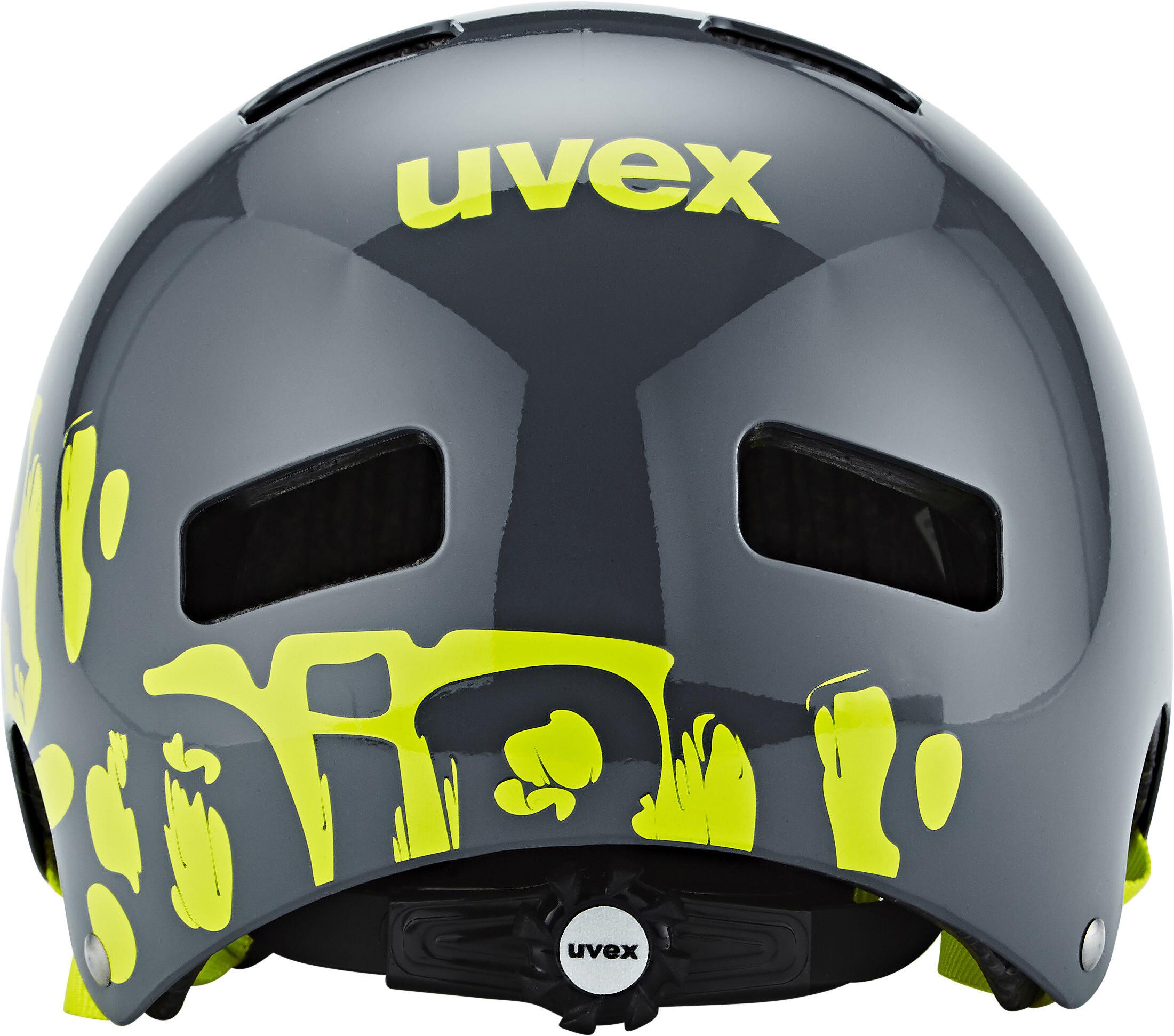 Uvex Kid 3