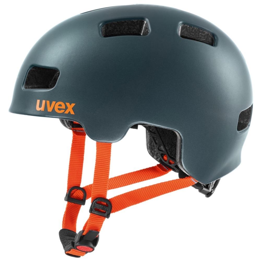 Uvex HLMT 4cc