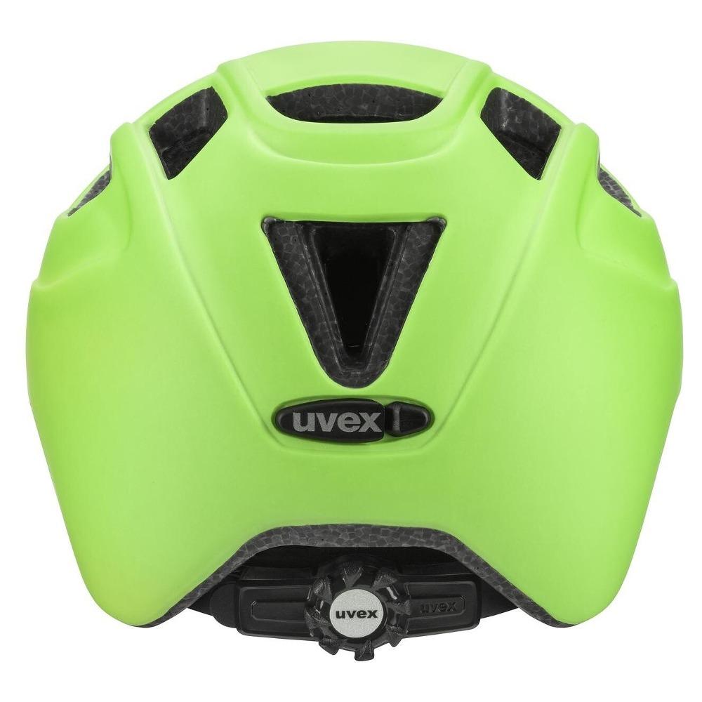 Uvex Finale Junioor cc