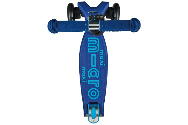Maxi Micro Deluxe Marynarski Błękit