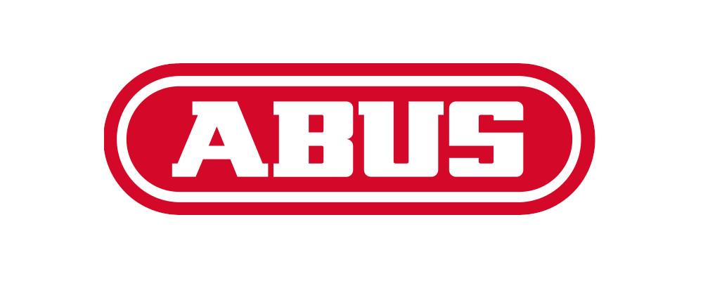 Kaski i zabezpieczenia ABUS