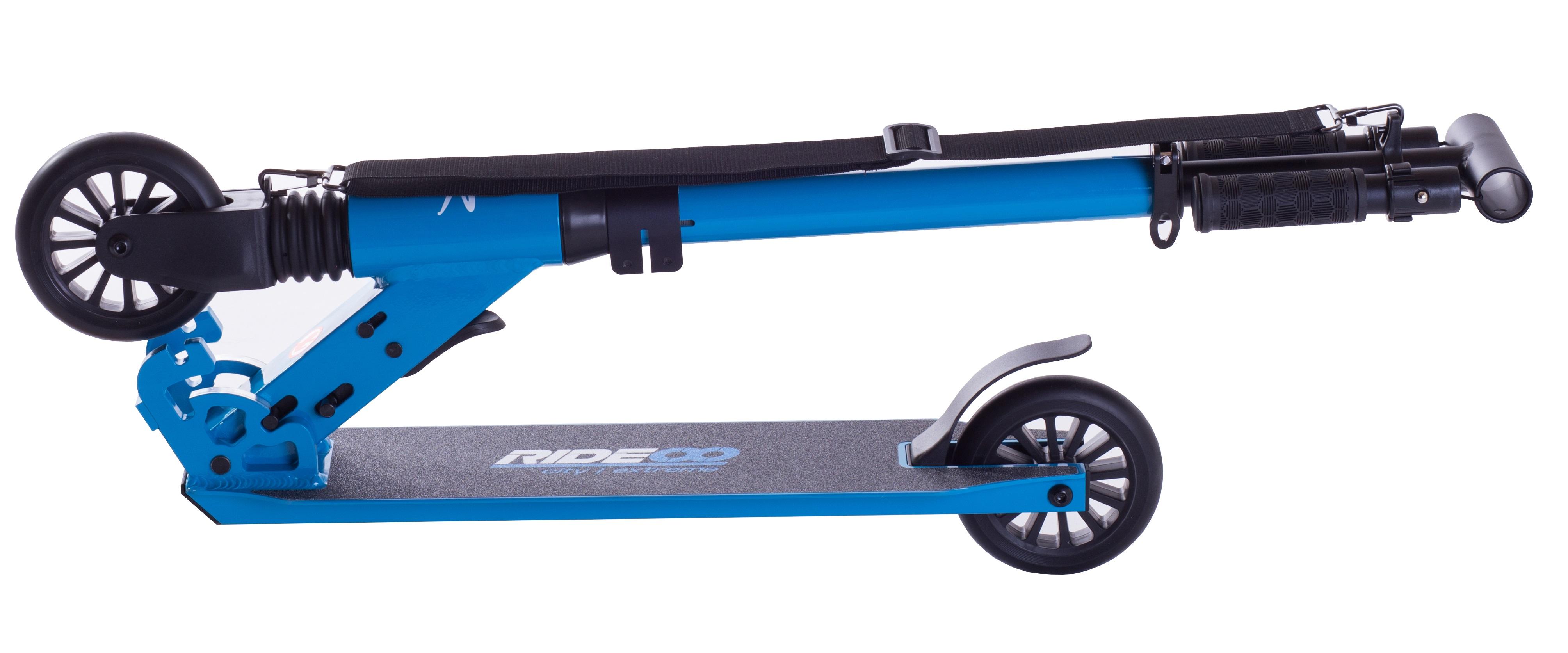 Rideoo 120